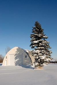 2010-12 North Dakota-2217