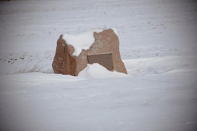 2010-12 North Dakota-2363