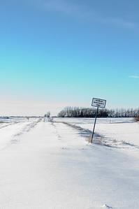 2010-12 North Dakota-2247
