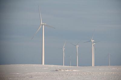 2010-12 North Dakota-2351