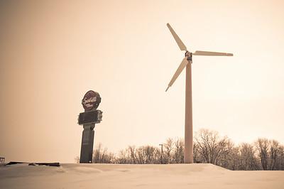2010-12 North Dakota-2343