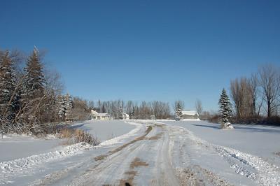 2010-12 North Dakota-2245