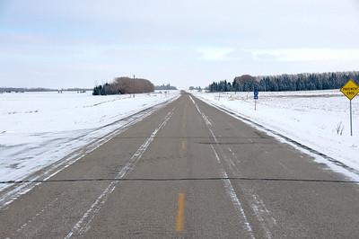 2010-12 North Dakota-2364