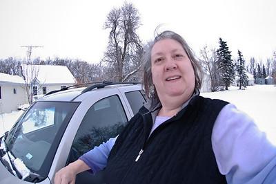 2010-12 North Dakota-2195