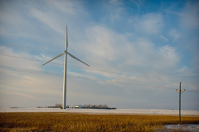 2010-12 North Dakota-2352
