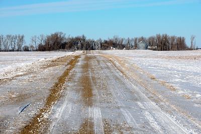 2010-12 North Dakota-2256