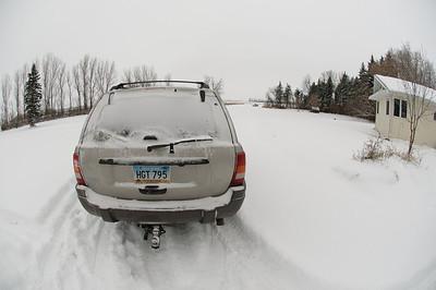 2010-12 North Dakota-2190