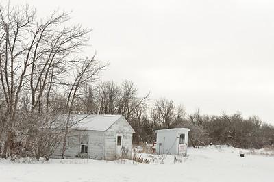 2010-12 North Dakota-2374