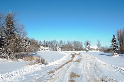 2010-12 North Dakota-2248