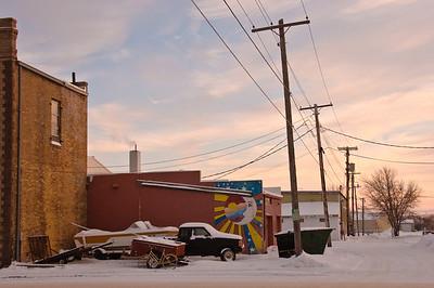 2010-12 North Dakota-2355