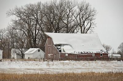 2010-12 North Dakota-2376