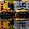 Fargerefleksjoner /Colour Reflections