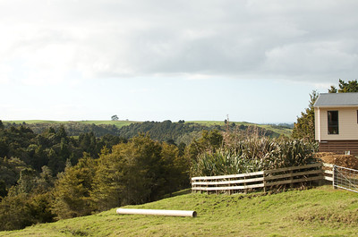 North of Auckland 24