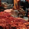 "thin sliced beef for ""carne asada"""