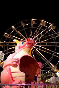 Ferris Wheel 04 sm