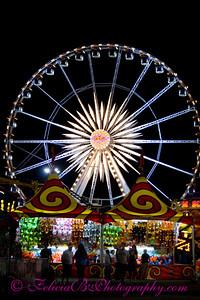 Ferris Wheel 03 sm