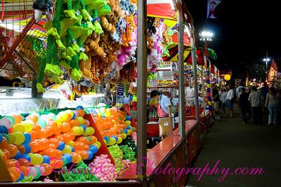 Carnival Games 02 sm