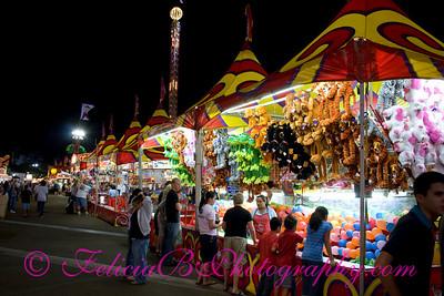 Carnival Games sm