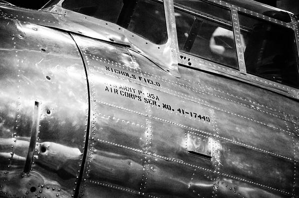 USAF Museum