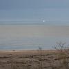 Lake Erie @ Magee Marsh_8915
