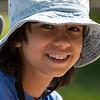 z-Kai - May2012-6444