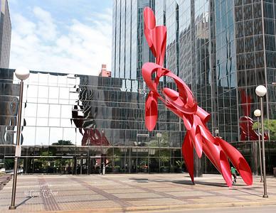 Ok City Plaza
