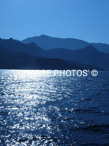 Back in the fjords of KHASAB, Oman