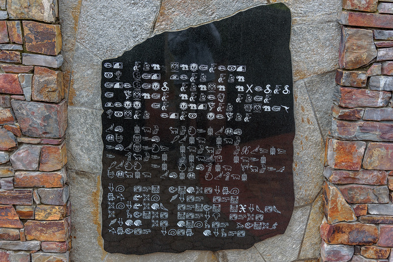 D17_1164