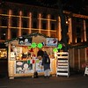 Christmas Market - Oslo