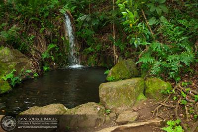 031_Byodo-In_Temple_Oahu