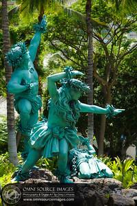 015_Oahu_Vacation_2012
