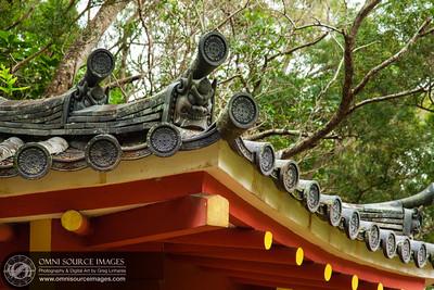 029_Byodo-In_Temple_Oahu