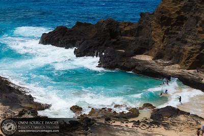 008_Oahu_Coast