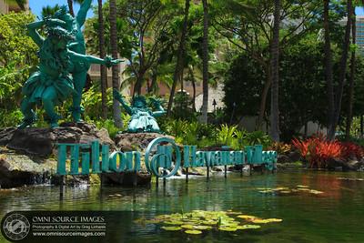 013_Oahu_Vacation_2012