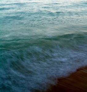 Seascape, Waikiki