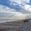 Yaupon Beach (29 May 2016)