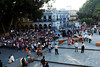 Alameda de Leon
