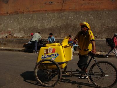 Obras No Palabras (Peru)