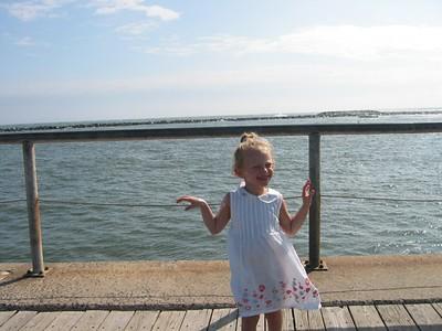 Ocean City 2004