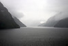 Doubtful Sound031