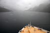 Doubtful Sound028