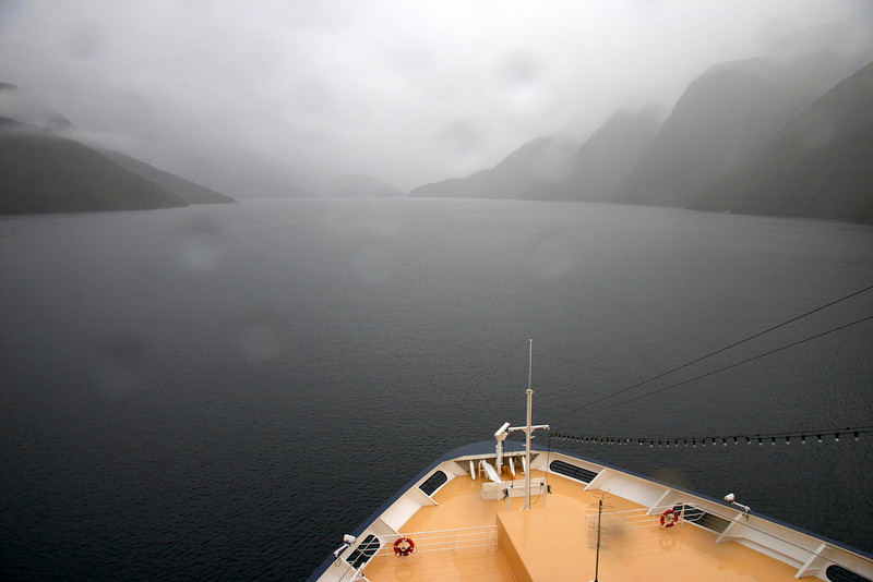 Doubtful Sound020