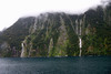 Doubtful Sound035
