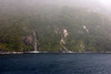 Doubtful Sound025
