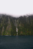 Doubtful Sound034