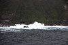 Doubtful Sound021