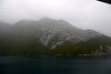 Doubtful Sound027