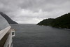 Doubtful Sound038