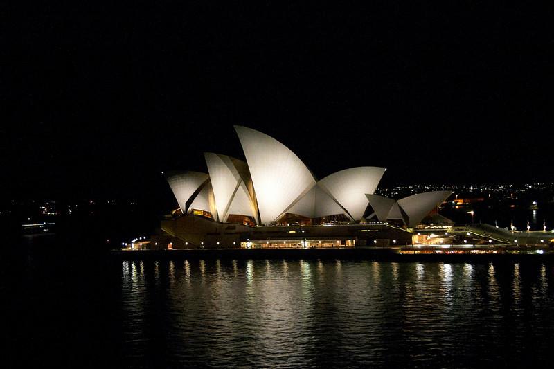 Sydney006