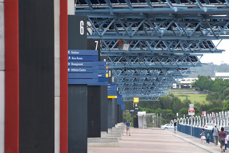 Sydney044